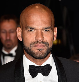 our-supporters-amaury-nolasco