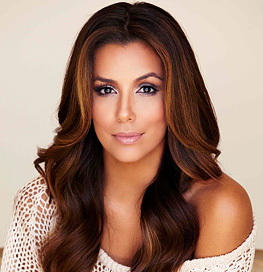our-supporters-eva-longoria