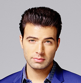 our-supporters-jencarlos-canela