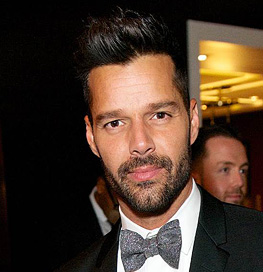our-supporters-ricky-martin