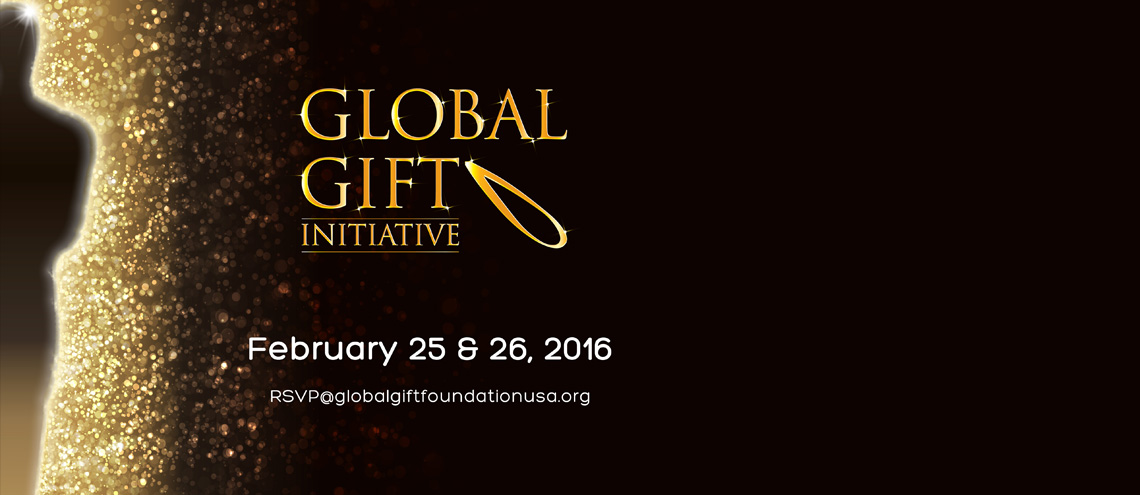 event-img-2016-global-gift-initiative-losangeles