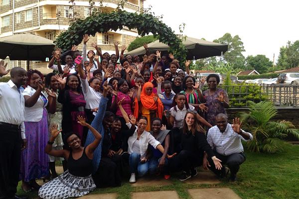 gallery-2015-kenya-trip