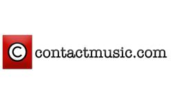 news-contactmusic-logo