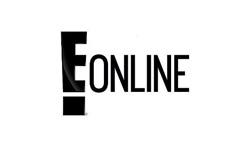 news-eonline-logo