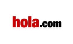news-hola-logo
