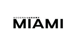 news-modernluxurymiami-logo