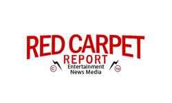 news-redcarpet-logo
