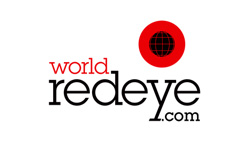news-worldredeye-logo