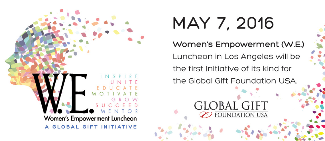 event-img-2016-global-gift-initiative-womensempowermentluncheon