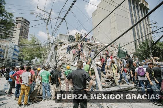 MEXICO.001