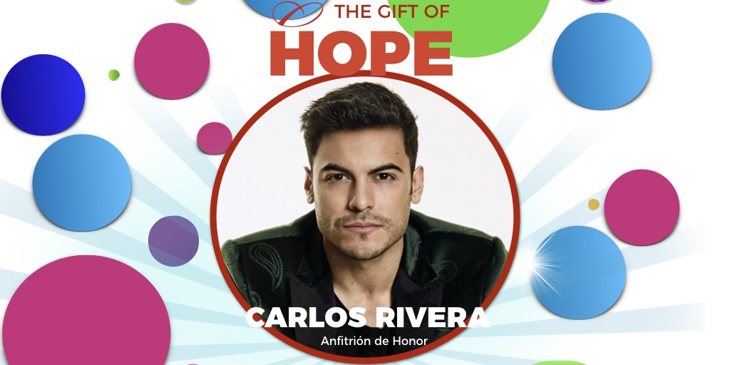 Gift of Hope WEB HEADER