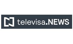 news-televisa-logo