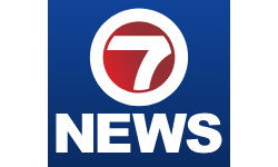 news-7newsmiami-logo