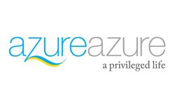 news-azureazure-logo
