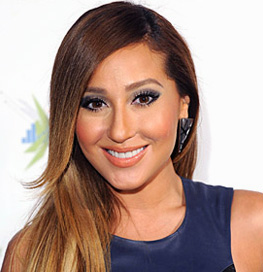 our-supporters-adrienne-bailon-houghton