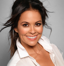 our-supporters-brooke-burke