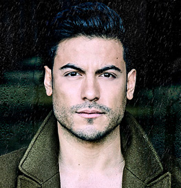 our-supporters-carlos-rivera
