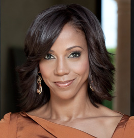 our-supporters-holly-robinson-peete