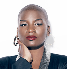 our-supporters-janice-freeman