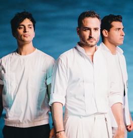 our-supporters-reik