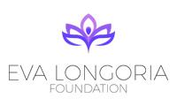 http://www.evalongoriafoundation.org/