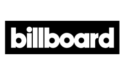 news-billboard-logo