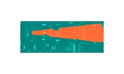 news-cision-logo