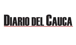 news-diariodelcauca-logo