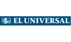 news-eluniversal-logo
