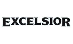 news-excelsior-logo