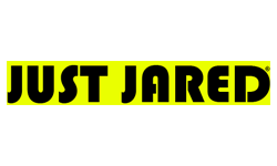 news-justjared-logo