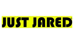 news-justjared-logo