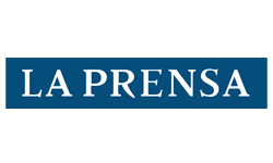 news-laprensa-logo