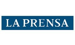 news-laprensa-logo