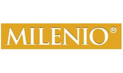 news-milenio-logo