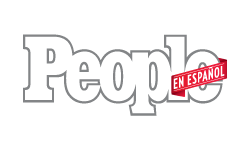 news-people-en-espanol-logo