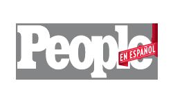 news-people-en-espanol-logo