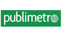 news-publimetro-logo