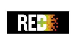 news-redmas-logo