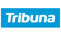 news-tribuna-logo