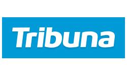 news-tribuna-logo
