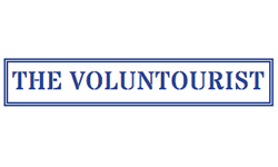 news-voluntourist-logo