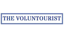 news-voluntourist-logo