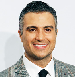 our-supporters-jaime-camil