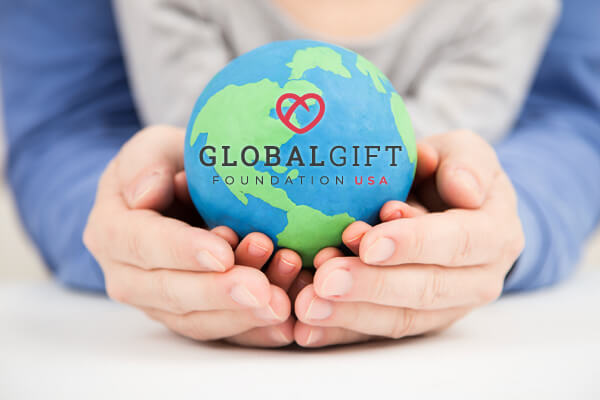 foundation-feature-global-gift-foundation